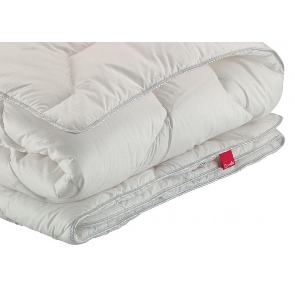 canap convertible au meilleur prix couette hiver epeda aux extraits d 39 alo v ra 280 240cm. Black Bedroom Furniture Sets. Home Design Ideas