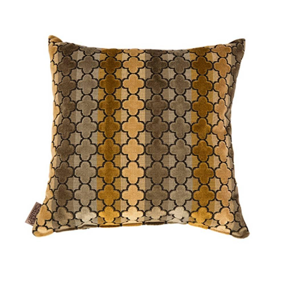 Coussin AUTUMN design