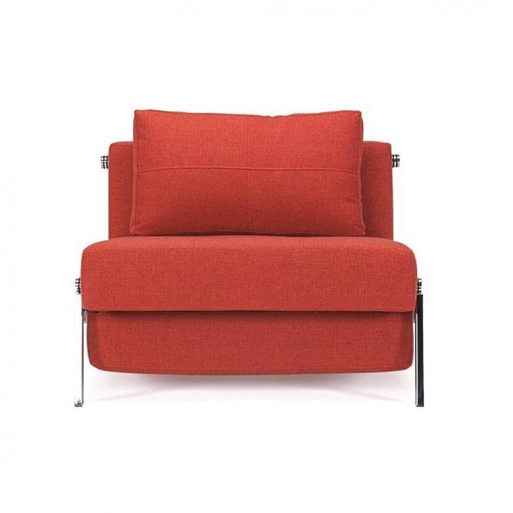 Fauteuils convertibles convertibles innovation fauteuil lit design sofabed - Fauteuil convertible design ...