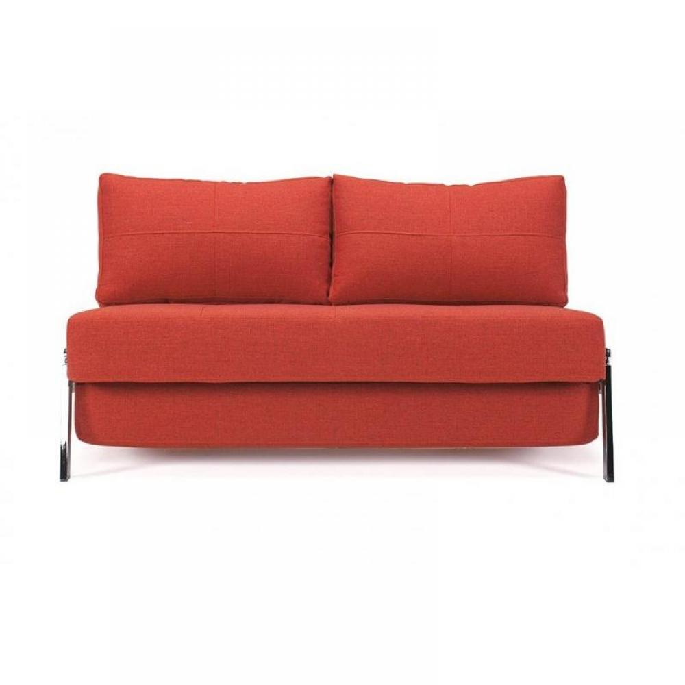 canap s convertibles design canap s ouverture express canap lit design sofabed cubed rouge. Black Bedroom Furniture Sets. Home Design Ideas