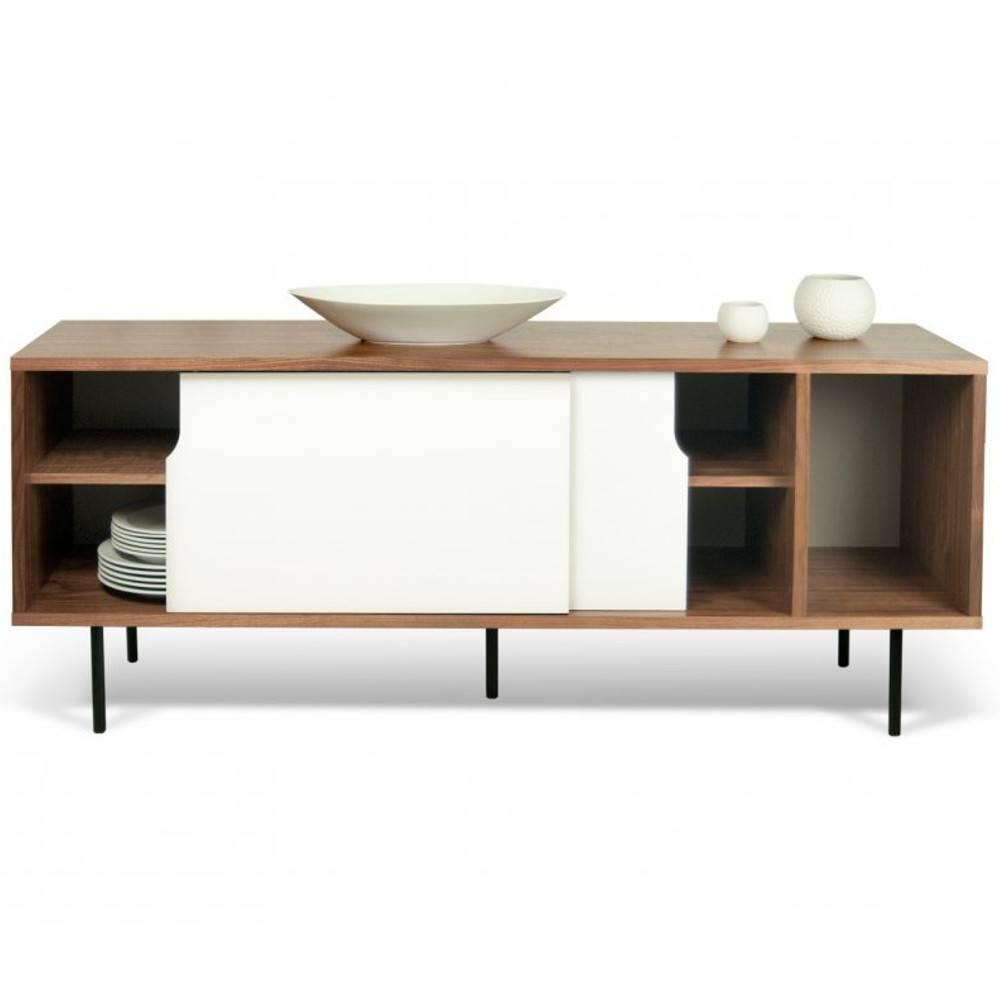 Buffets, meubles et rangements | Inside75