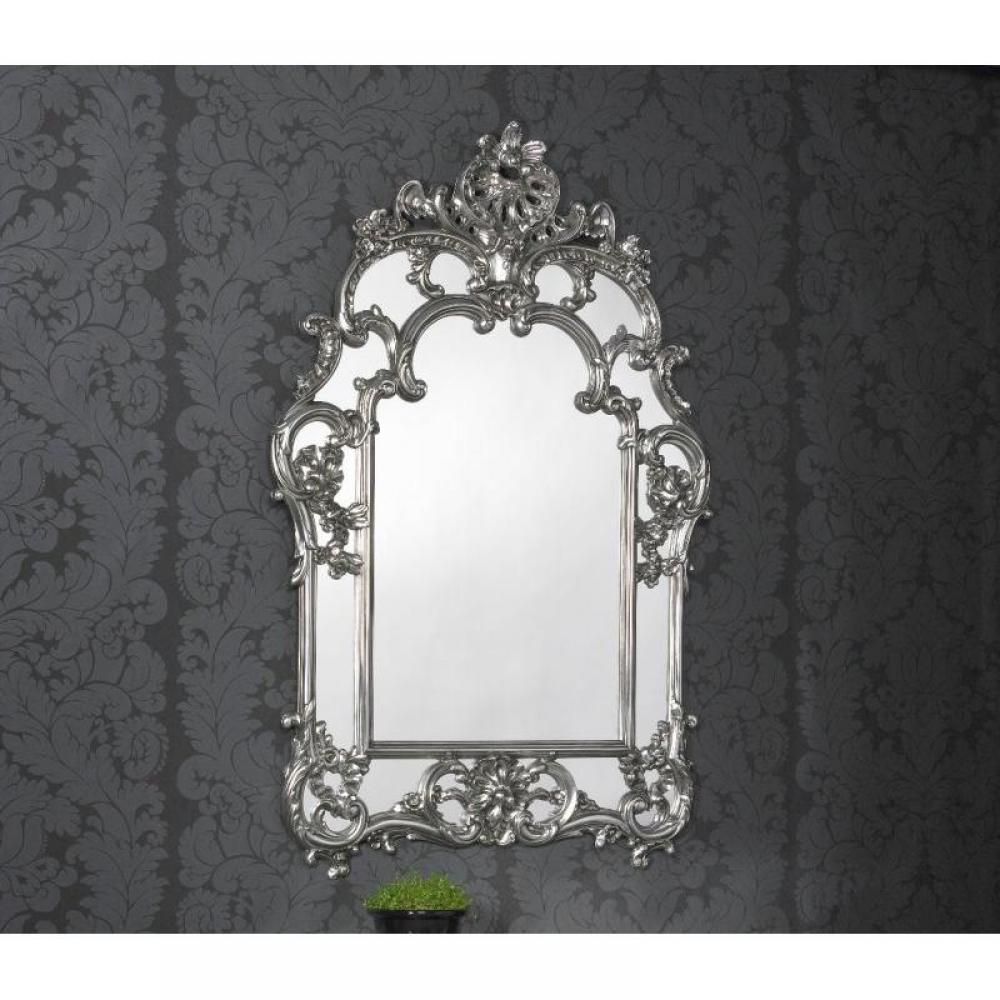 miroirs meubles et rangements daylight miroir mural. Black Bedroom Furniture Sets. Home Design Ideas