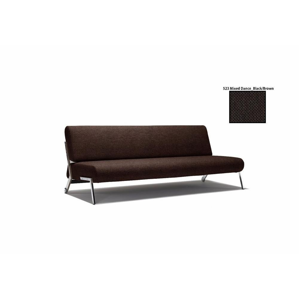 Canap convertible au meilleur prix innovation living for Canape lit design