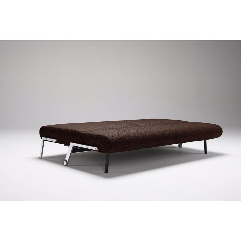canap convertible au meilleur prix innovation living canap lit design debonair convertible. Black Bedroom Furniture Sets. Home Design Ideas