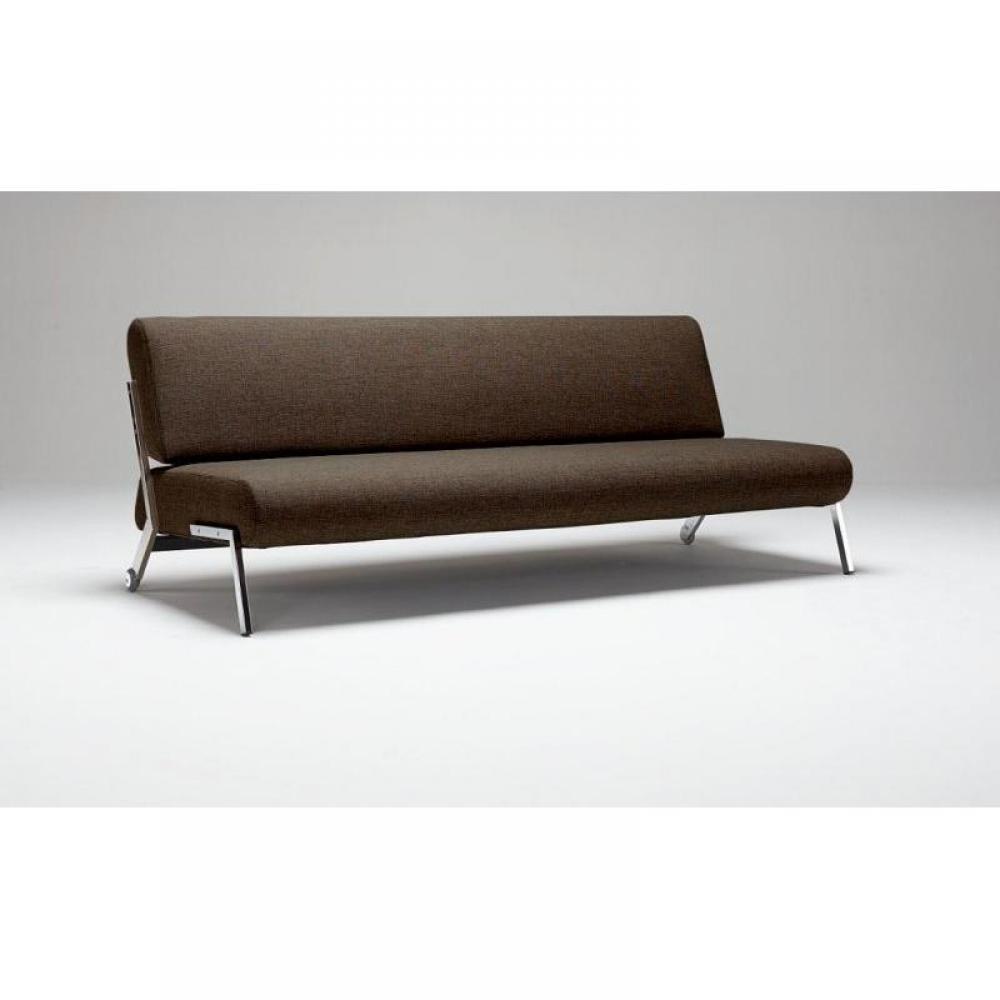 canap s convertibles design canap s ouverture rapido canap design debonair marron fonc. Black Bedroom Furniture Sets. Home Design Ideas