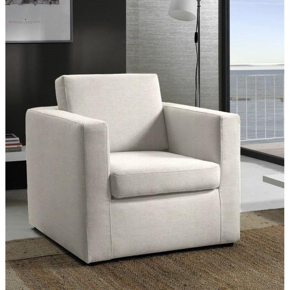 fauteuils design canap s et convertibles fauteuil fixe dreamer sidney sun tissu microfibre. Black Bedroom Furniture Sets. Home Design Ideas