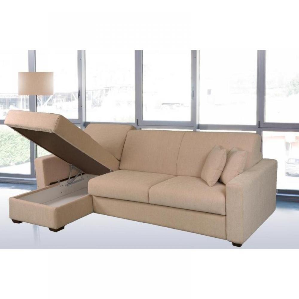 canap s convertibles ouverture rapido canap d 39 angle ouverture express dreamer convertible lit. Black Bedroom Furniture Sets. Home Design Ideas
