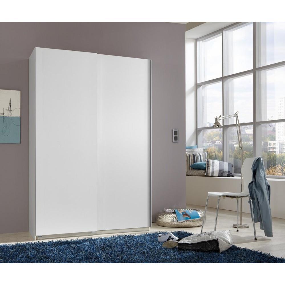 Dressings et armoires chambre literie dressing portes coulissantes - Dressing 3 portes coulissantes ...