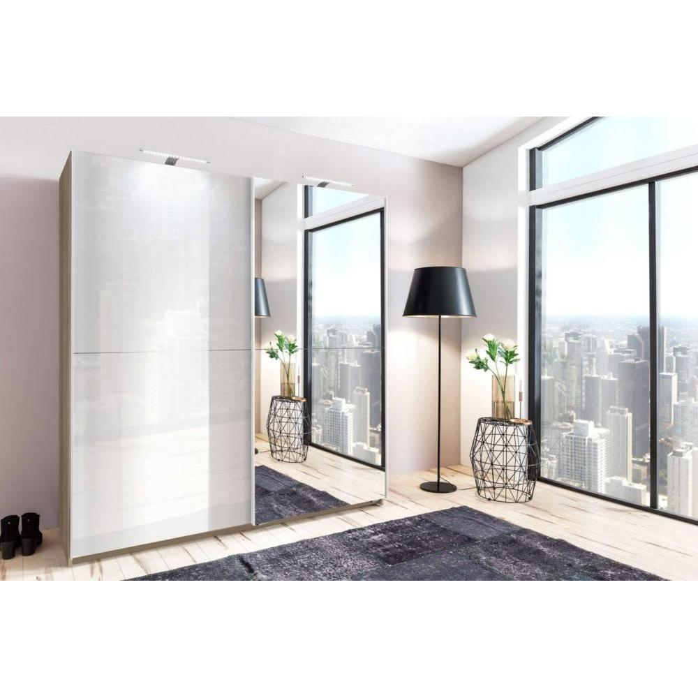 dressings et armoires meubles et rangements dressing. Black Bedroom Furniture Sets. Home Design Ideas