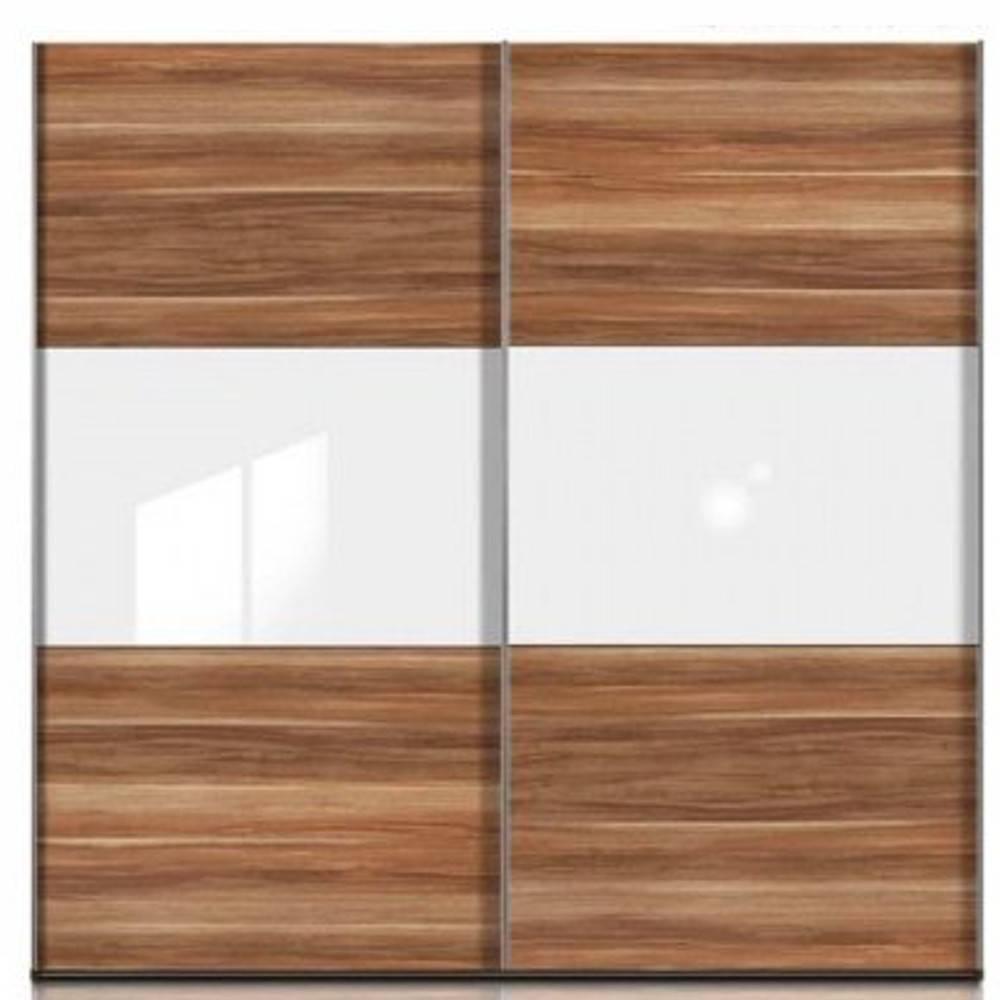 Dressings et armoires chambre literie dressing for Armoire penderie deux portes