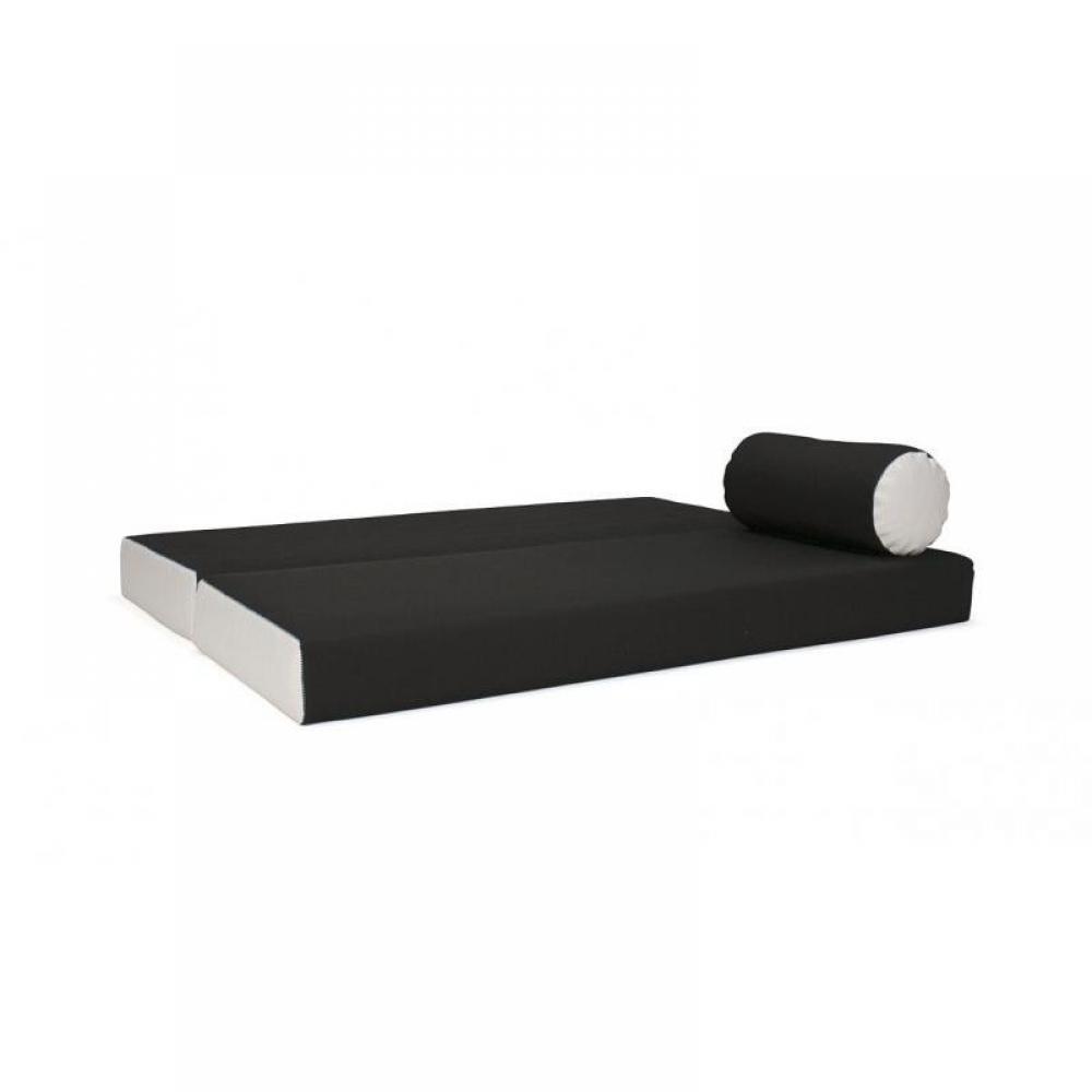 canap s ouverture express convertibles canap s ouverture express au meilleur prix dulox diy. Black Bedroom Furniture Sets. Home Design Ideas