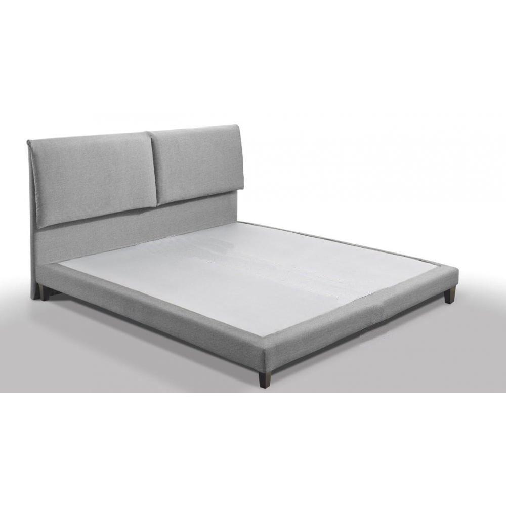 lits design chambre literie lit design haut de gamme. Black Bedroom Furniture Sets. Home Design Ideas