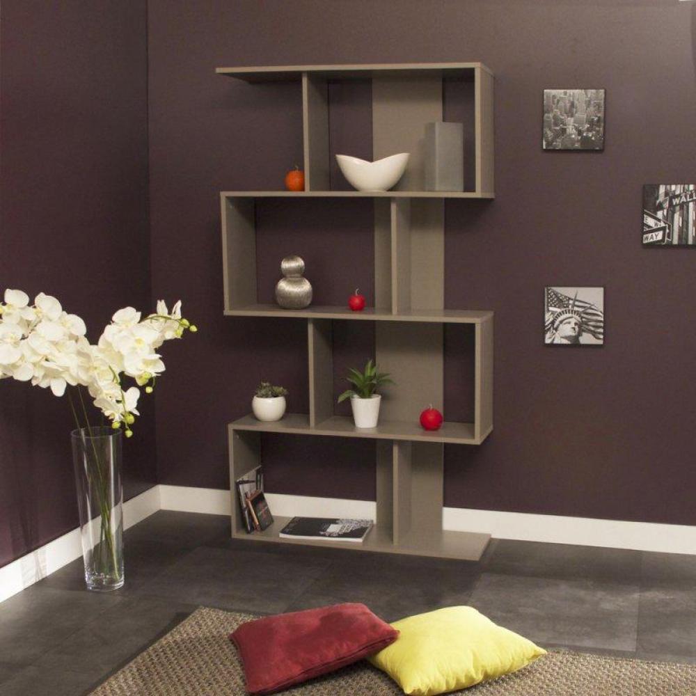 biblioth ques tag res meubles et rangements box tag re. Black Bedroom Furniture Sets. Home Design Ideas