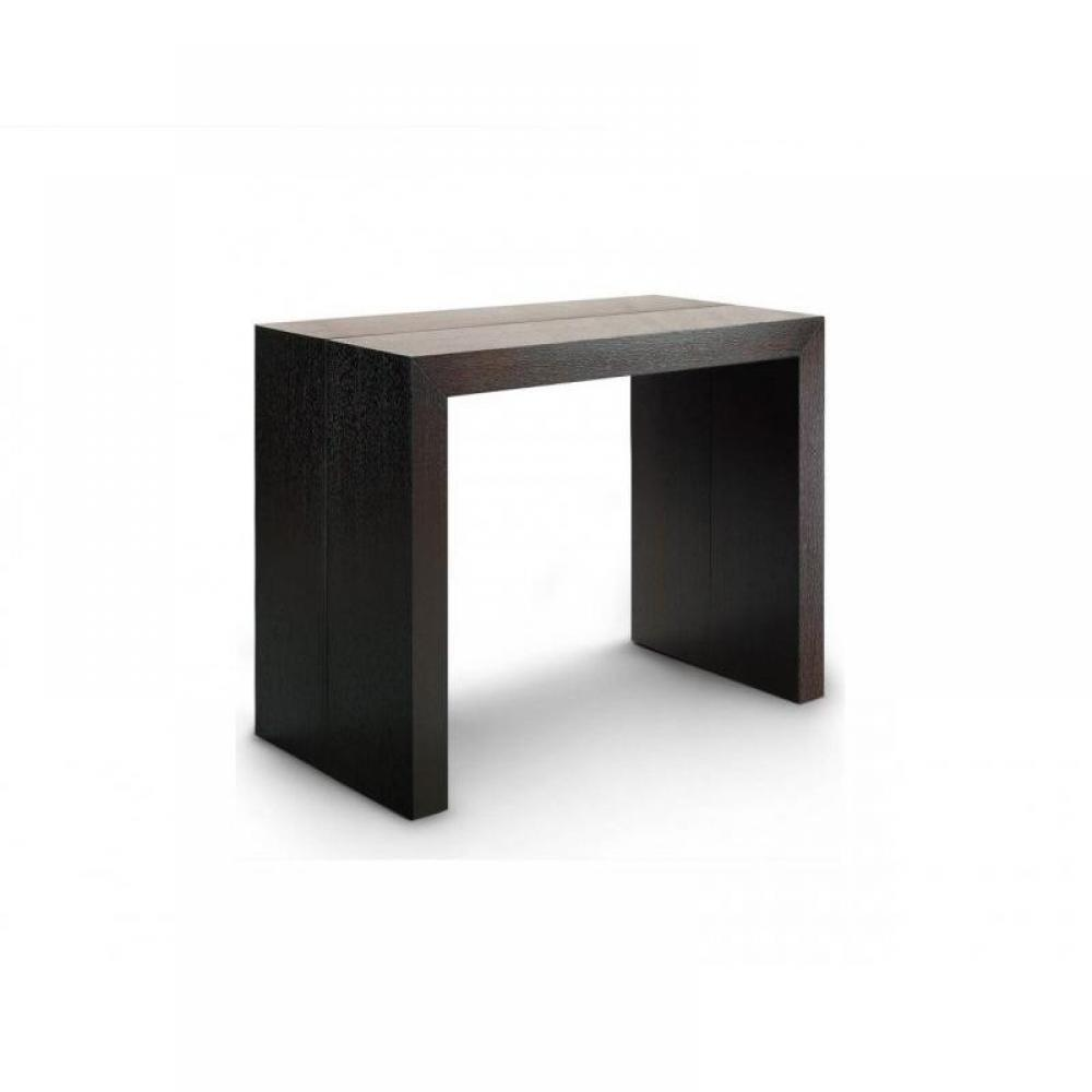 table extensible 12 couverts amazing table de repas carre. Black Bedroom Furniture Sets. Home Design Ideas