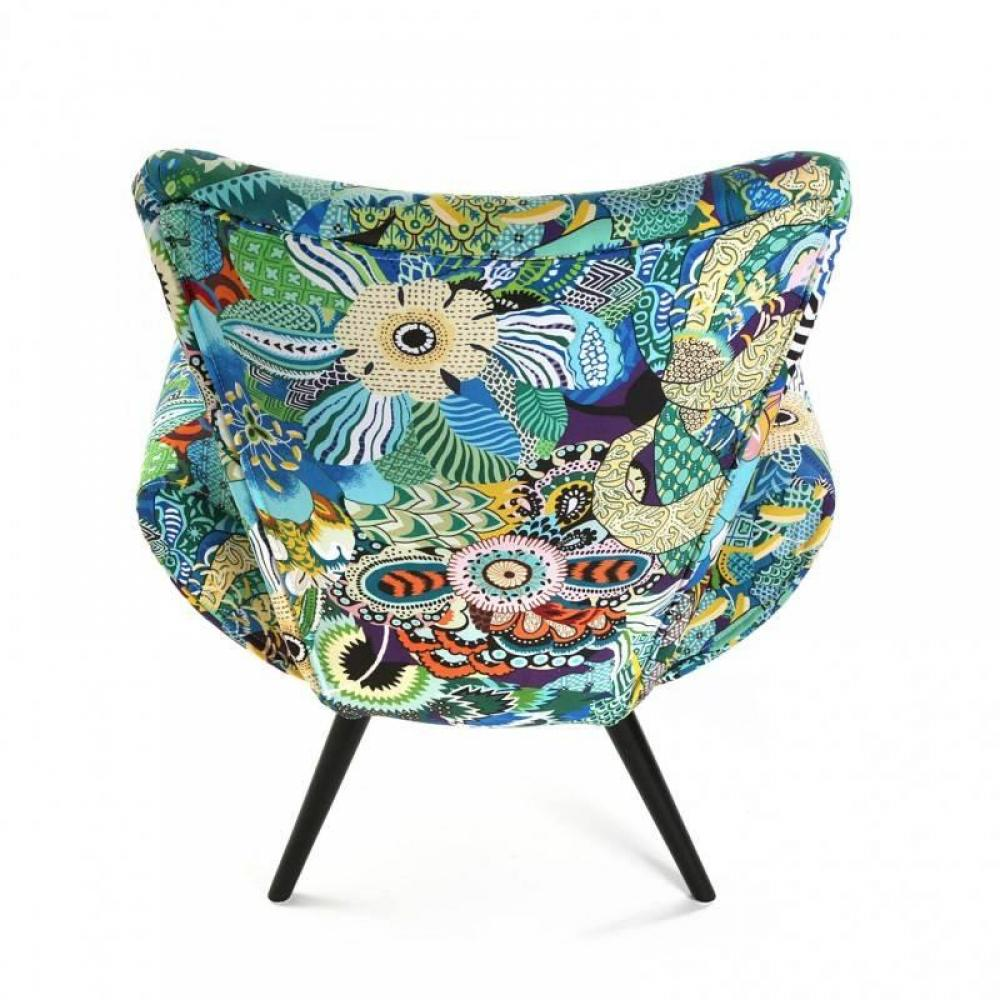 fauteuils poufs design au meilleur prix fauteuil agnes. Black Bedroom Furniture Sets. Home Design Ideas