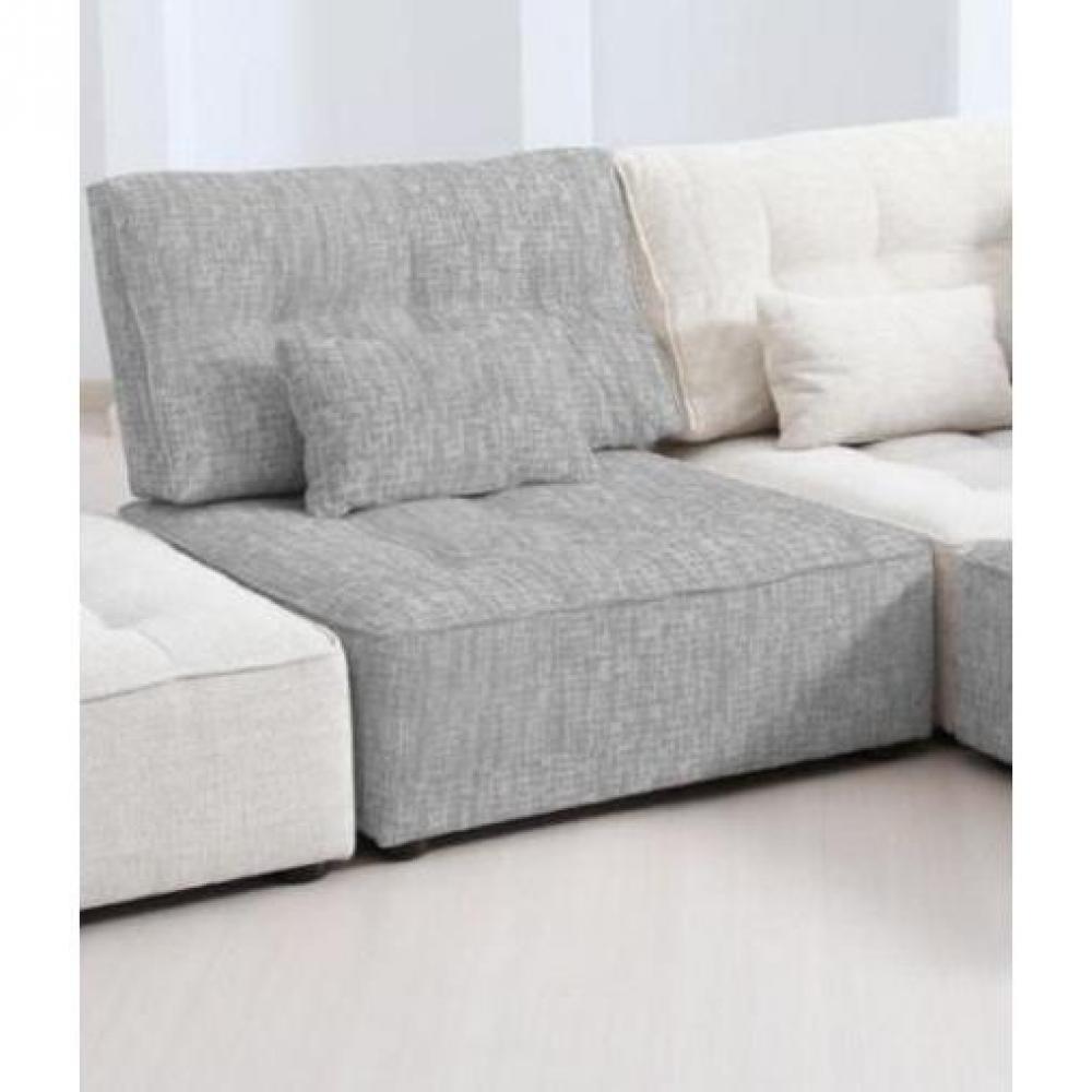 chauffeuse petit fauteuil design au meilleur prix fama chauffeuse modulable arianne love. Black Bedroom Furniture Sets. Home Design Ideas