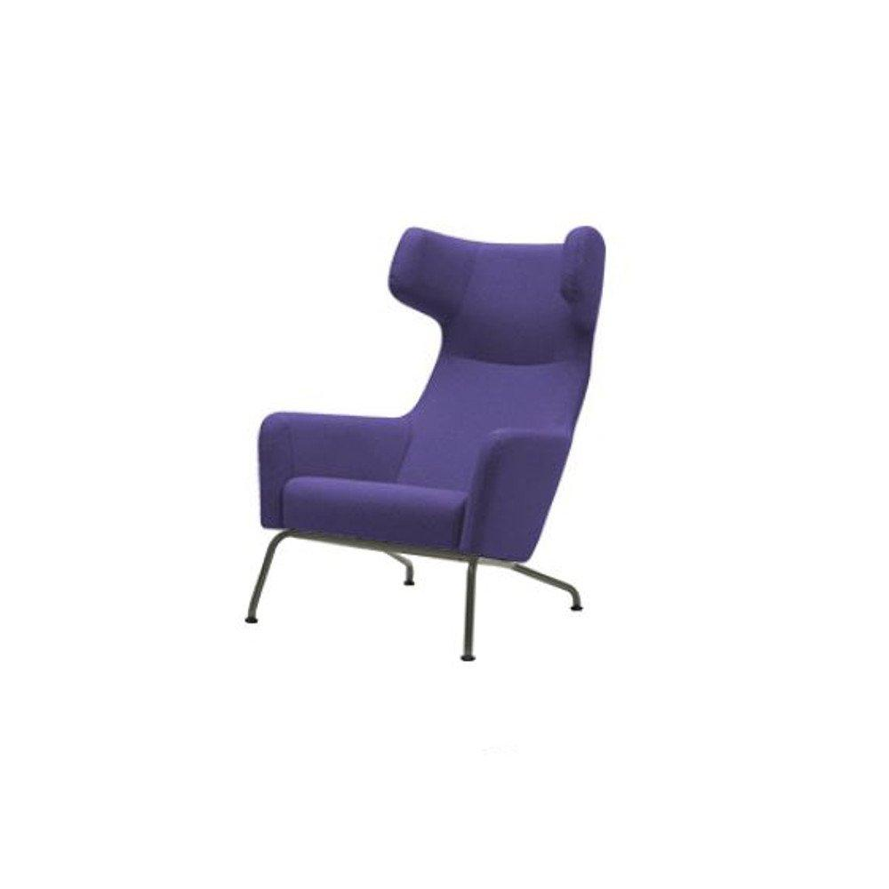 Vente Fauteuil-fauteuil Chaise Resine Tressee - tritOO ...