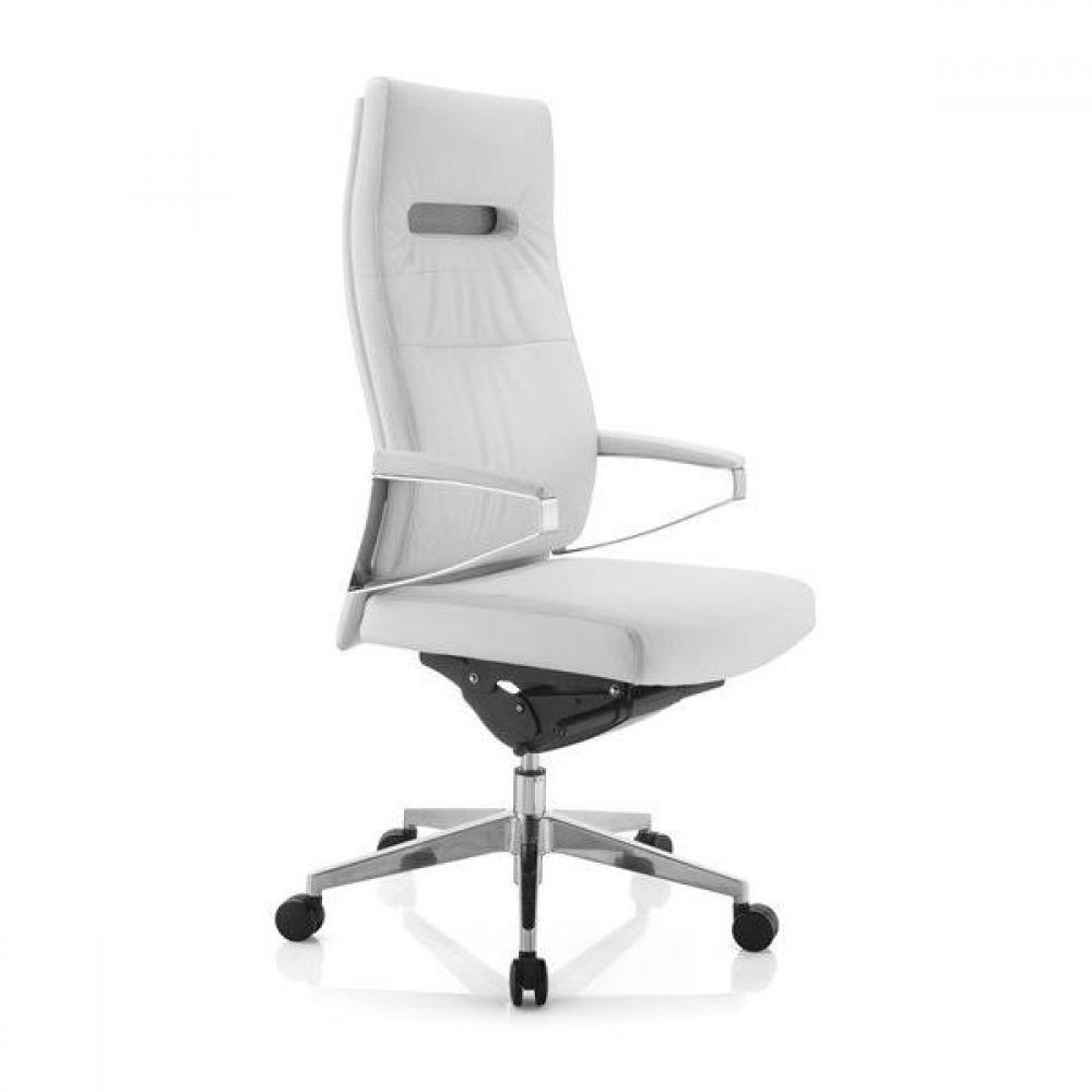fauteuils de bureau canap s et convertibles fauteuil de. Black Bedroom Furniture Sets. Home Design Ideas