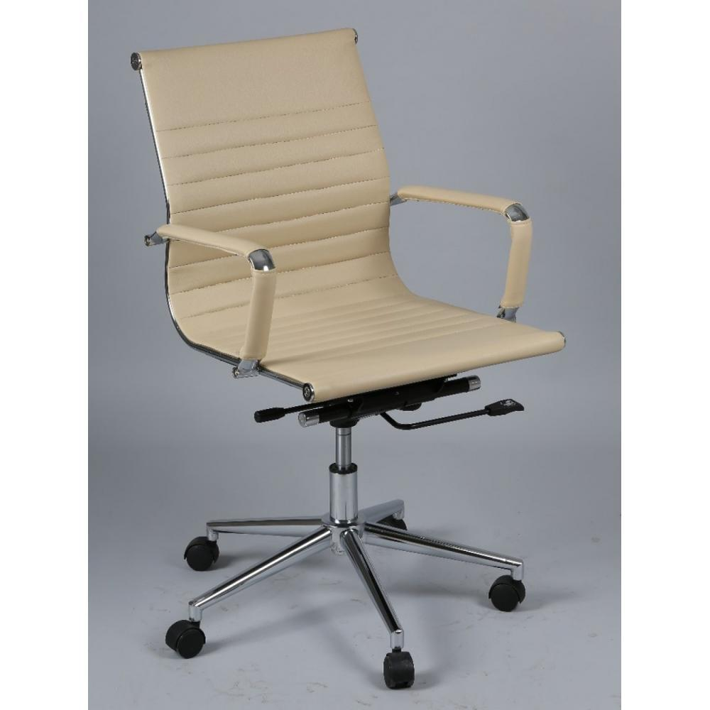 meubles de bureau meubles et rangements fauteuil de. Black Bedroom Furniture Sets. Home Design Ideas