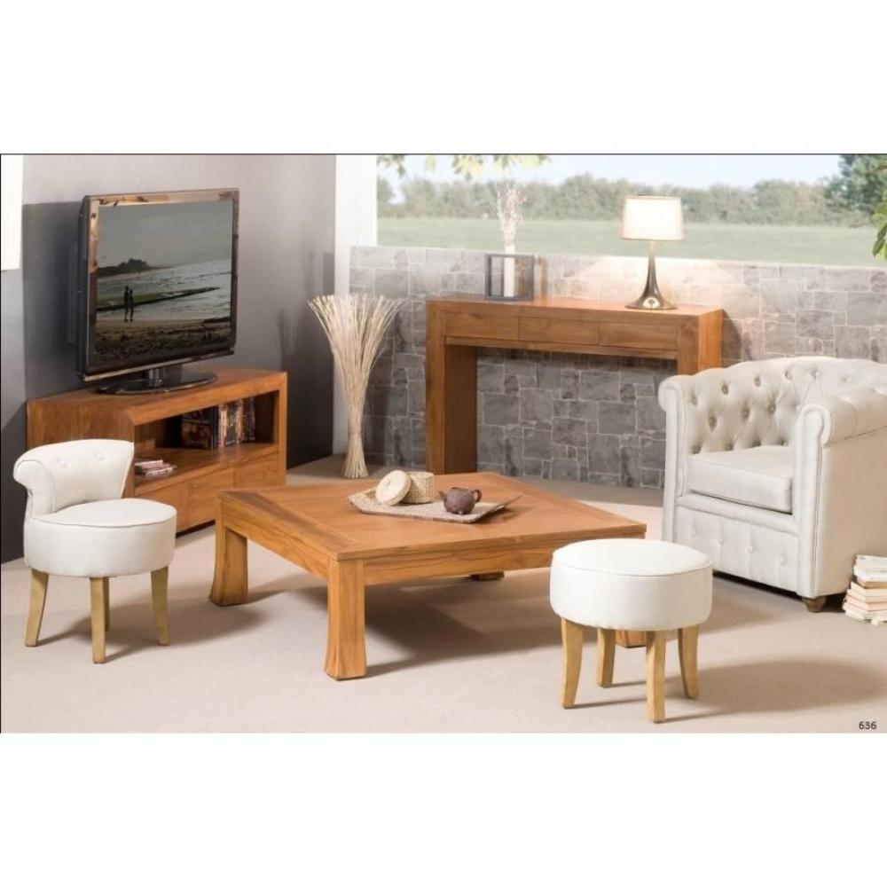 fauteuils chesterfield canap s et convertibles fauteuil chesterfield zoe tissu coloris naturel. Black Bedroom Furniture Sets. Home Design Ideas