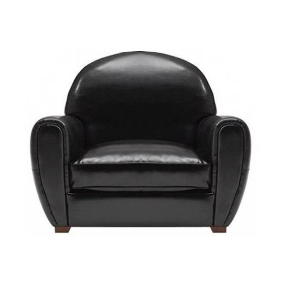 vente privee fauteuil maison design. Black Bedroom Furniture Sets. Home Design Ideas