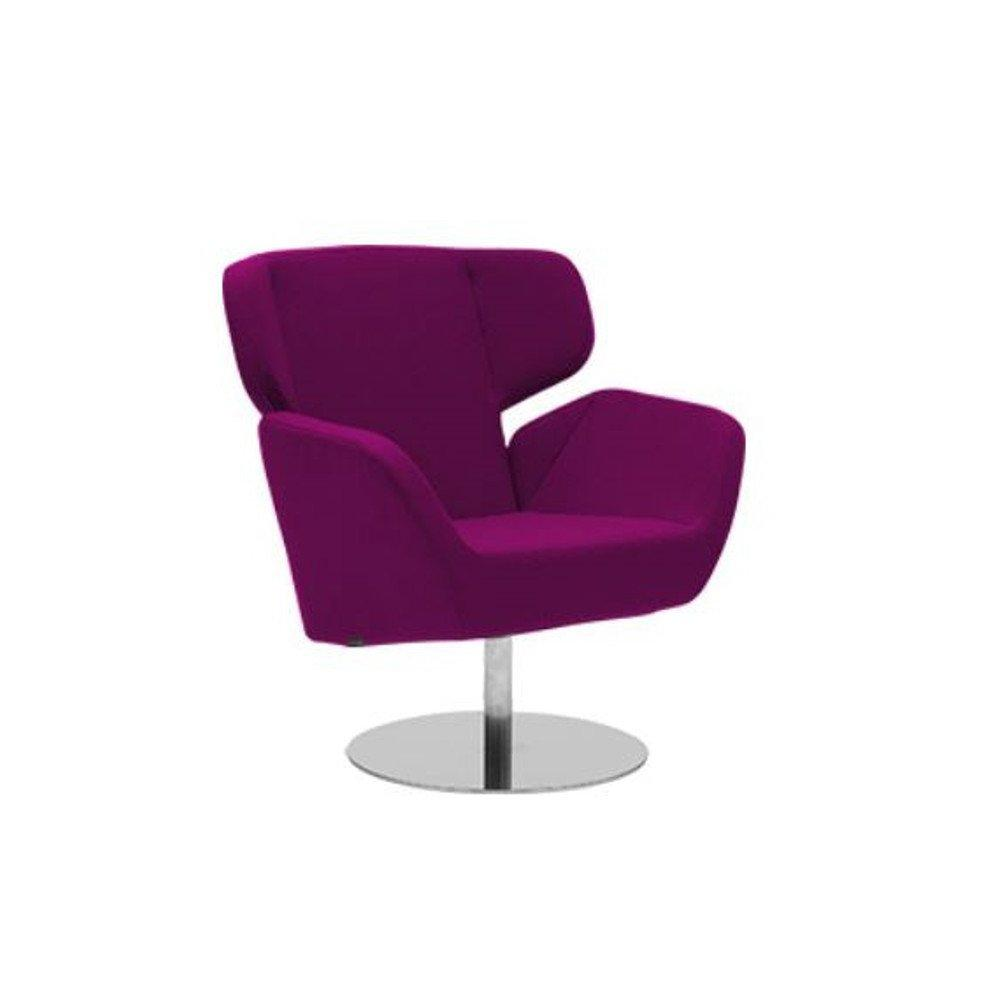 fauteuil crapaud ancien prix. Black Bedroom Furniture Sets. Home Design Ideas
