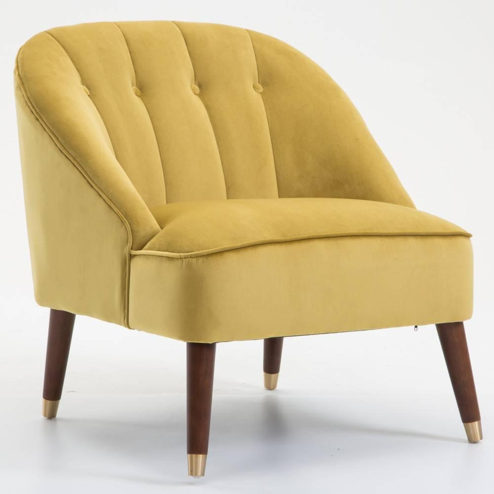 canap s ouverture express convertibles canap s ouverture express au meilleur prix fauteuil. Black Bedroom Furniture Sets. Home Design Ideas