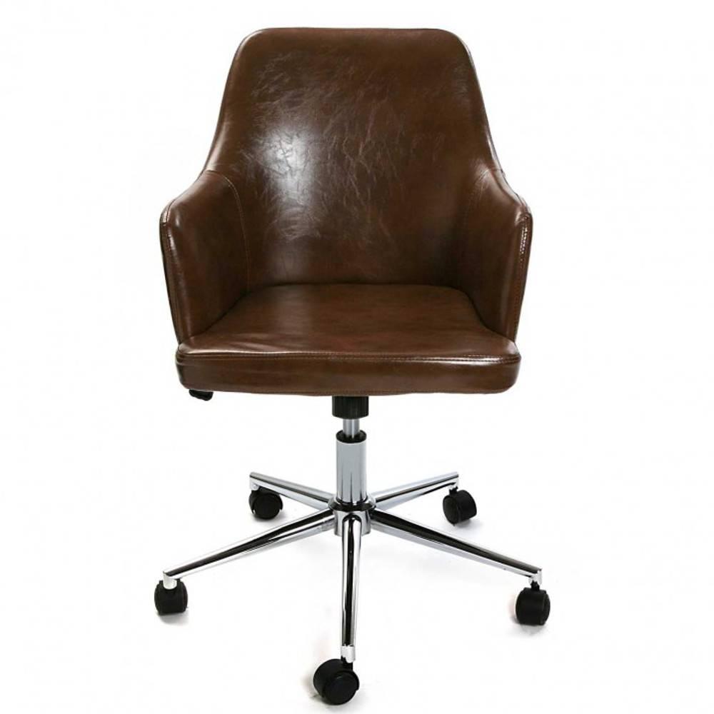 chaise design ergonomique et stylis e au meilleur prix fauteuil de bureau r glable alice en. Black Bedroom Furniture Sets. Home Design Ideas