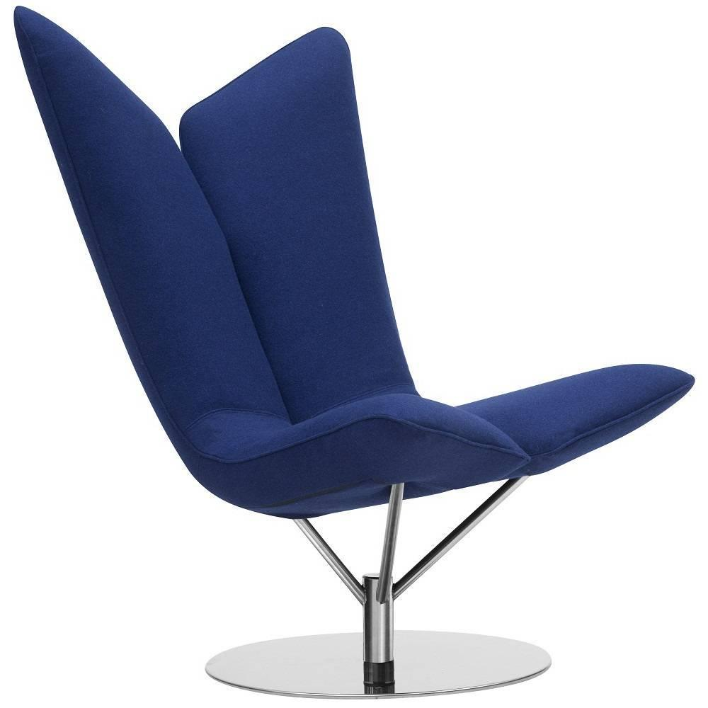 Fauteuil design ANGEL  SOFTLINE