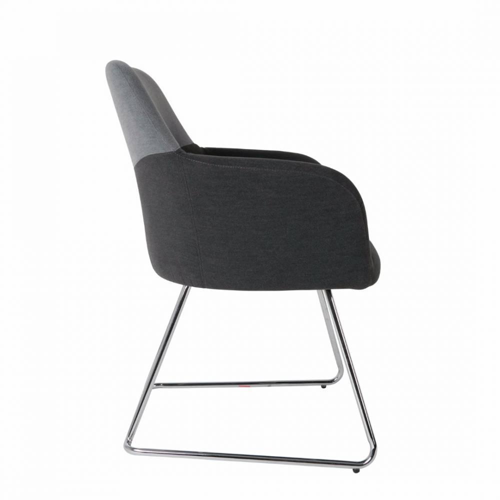 Fauteuils design canap s et convertibles fauteuil duo 39 s for Fauteuil et canape design