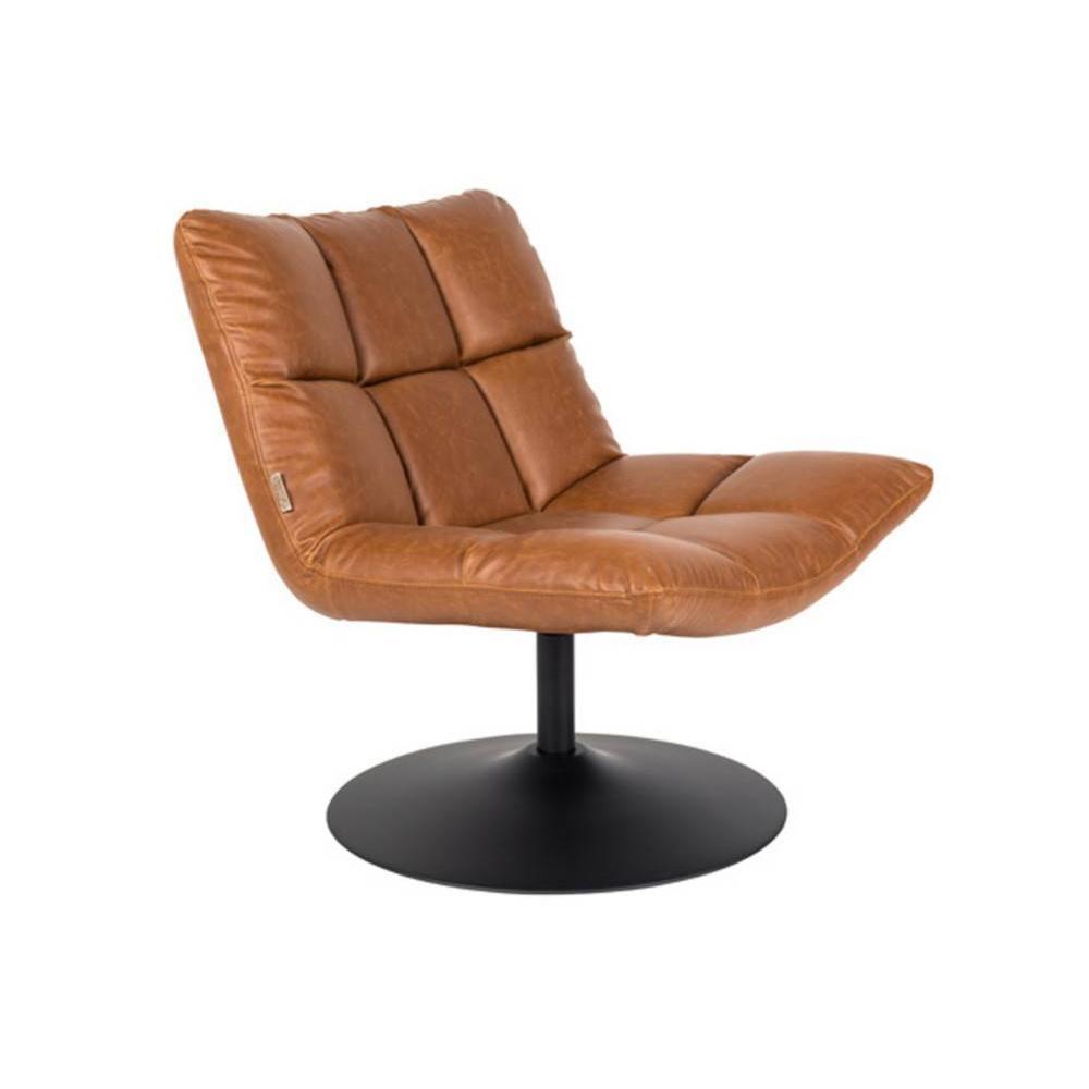 Fauteuils poufs design au meilleur prix fauteuil - Fauteuil de bar design ...