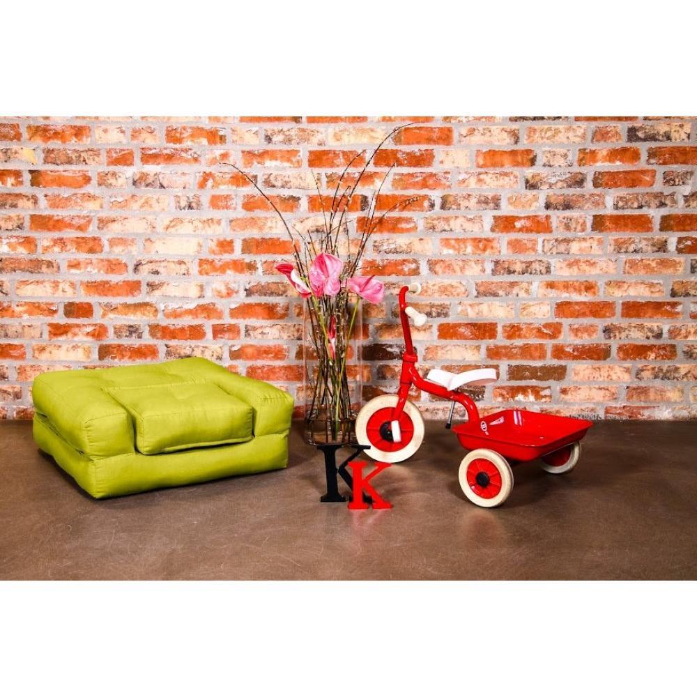 Fauteuils poufs design au meilleur prix fauteuil enfant cube 3 en 1 fu - Pouf fauteuil enfant ...