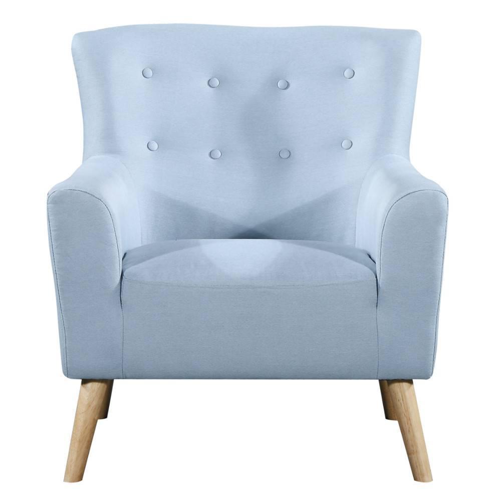 fauteuils poufs design au meilleur prix fauteuil fixe. Black Bedroom Furniture Sets. Home Design Ideas
