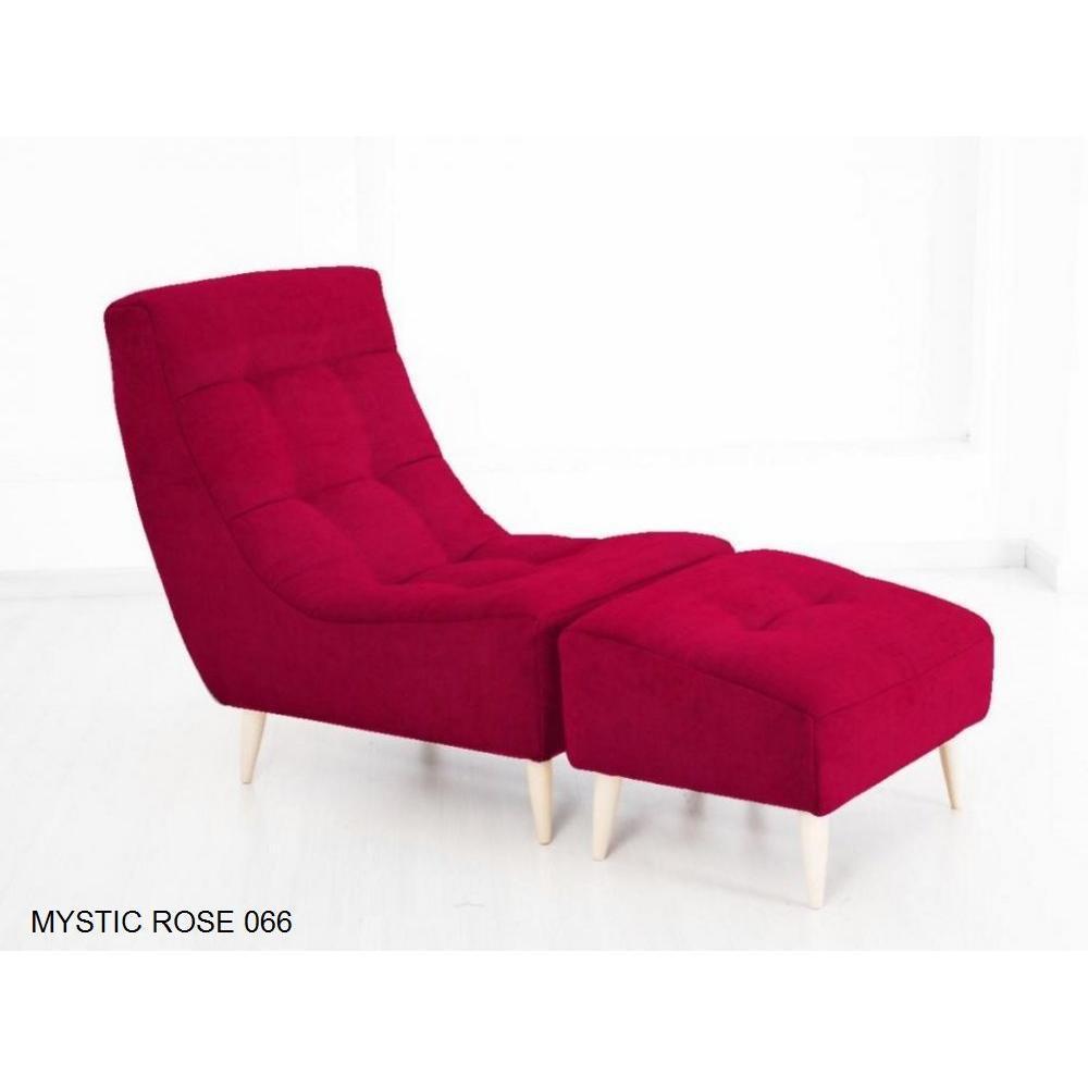 chauffeuse petit fauteuil design au meilleur prix fama. Black Bedroom Furniture Sets. Home Design Ideas