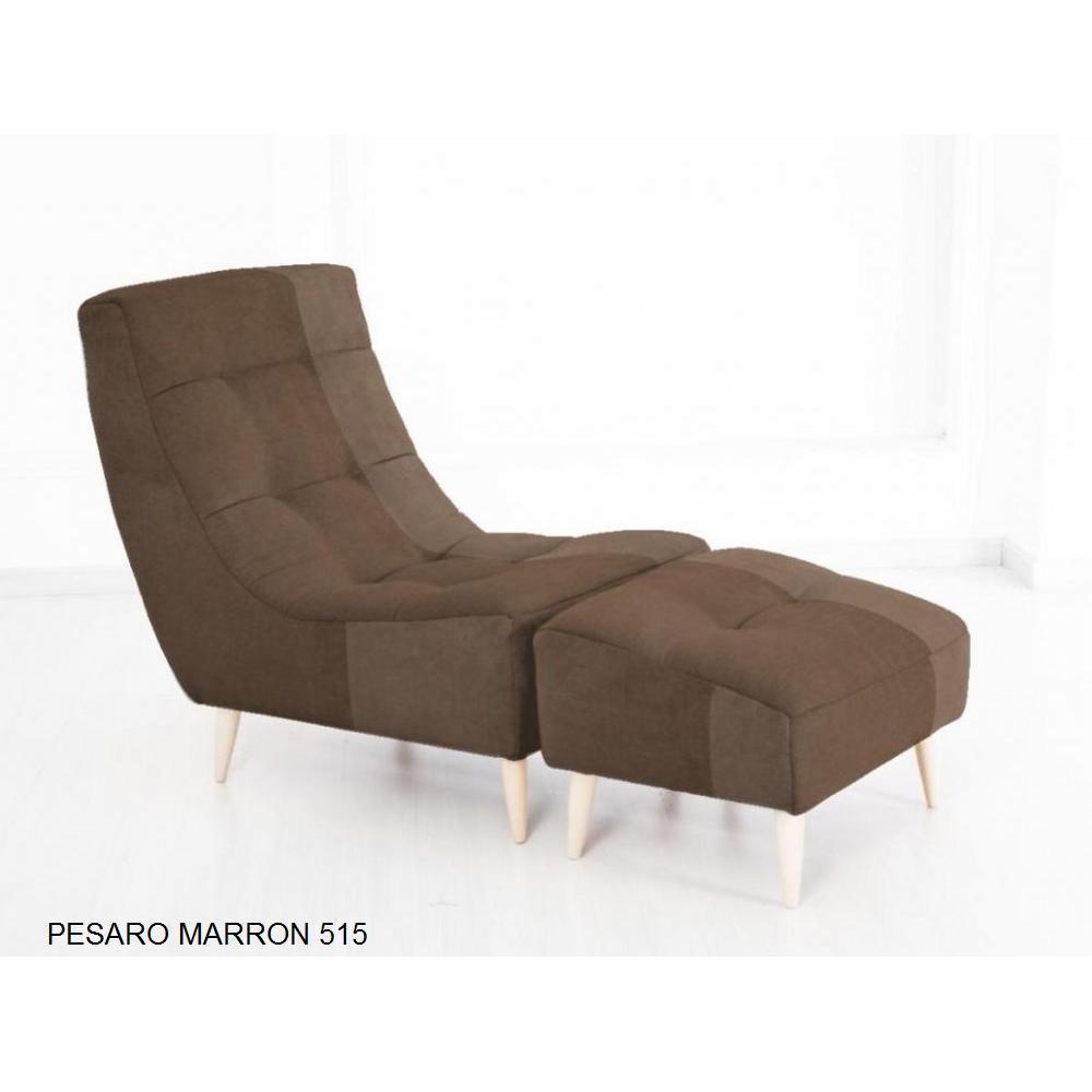 chauffeuse petit fauteuil design au meilleur prix fama fauteuil mysoul style scandinave avec. Black Bedroom Furniture Sets. Home Design Ideas