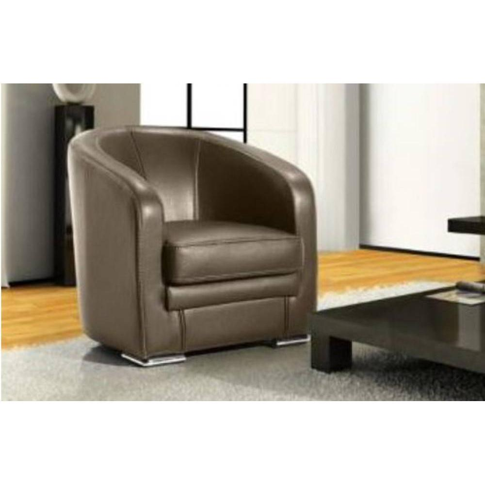 fauteuils design canap s et convertibles folio fauteuil design inside75. Black Bedroom Furniture Sets. Home Design Ideas