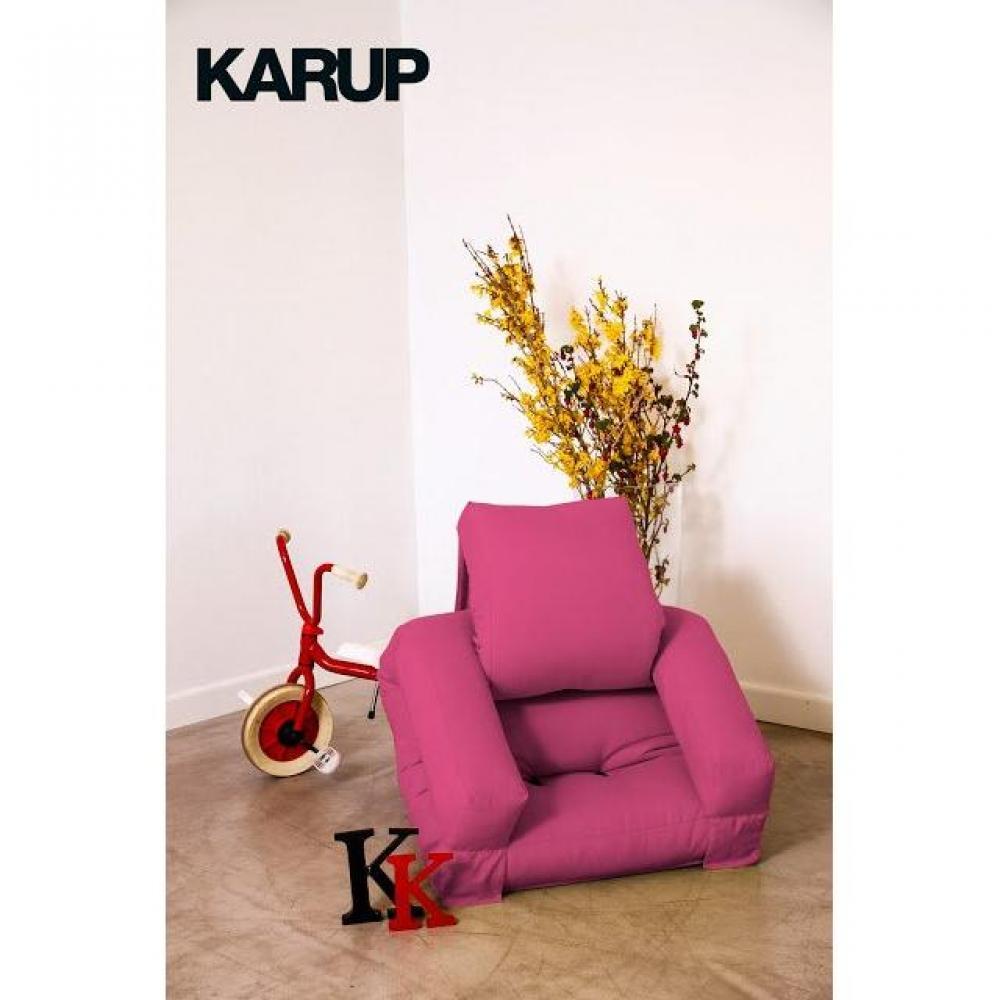 fauteuils convertibles canap s et convertibles fauteuil enfant lit hippo futon magenta. Black Bedroom Furniture Sets. Home Design Ideas