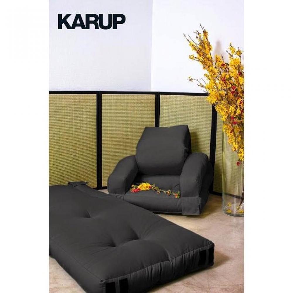 Divani letto sistema rapido armadi letto e comodini - Materasso per poltrona letto ...
