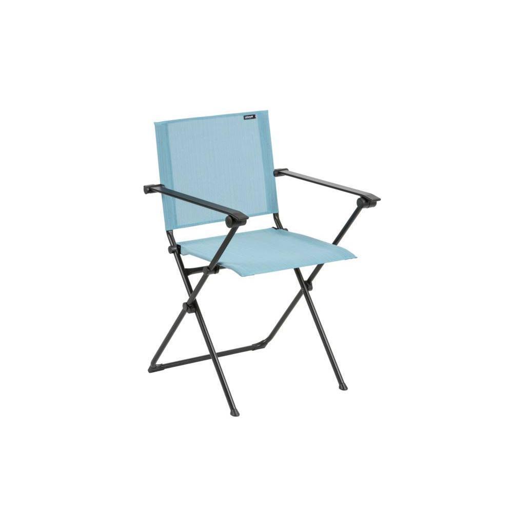 fauteuil de jardin design et confortable au meilleur prix. Black Bedroom Furniture Sets. Home Design Ideas