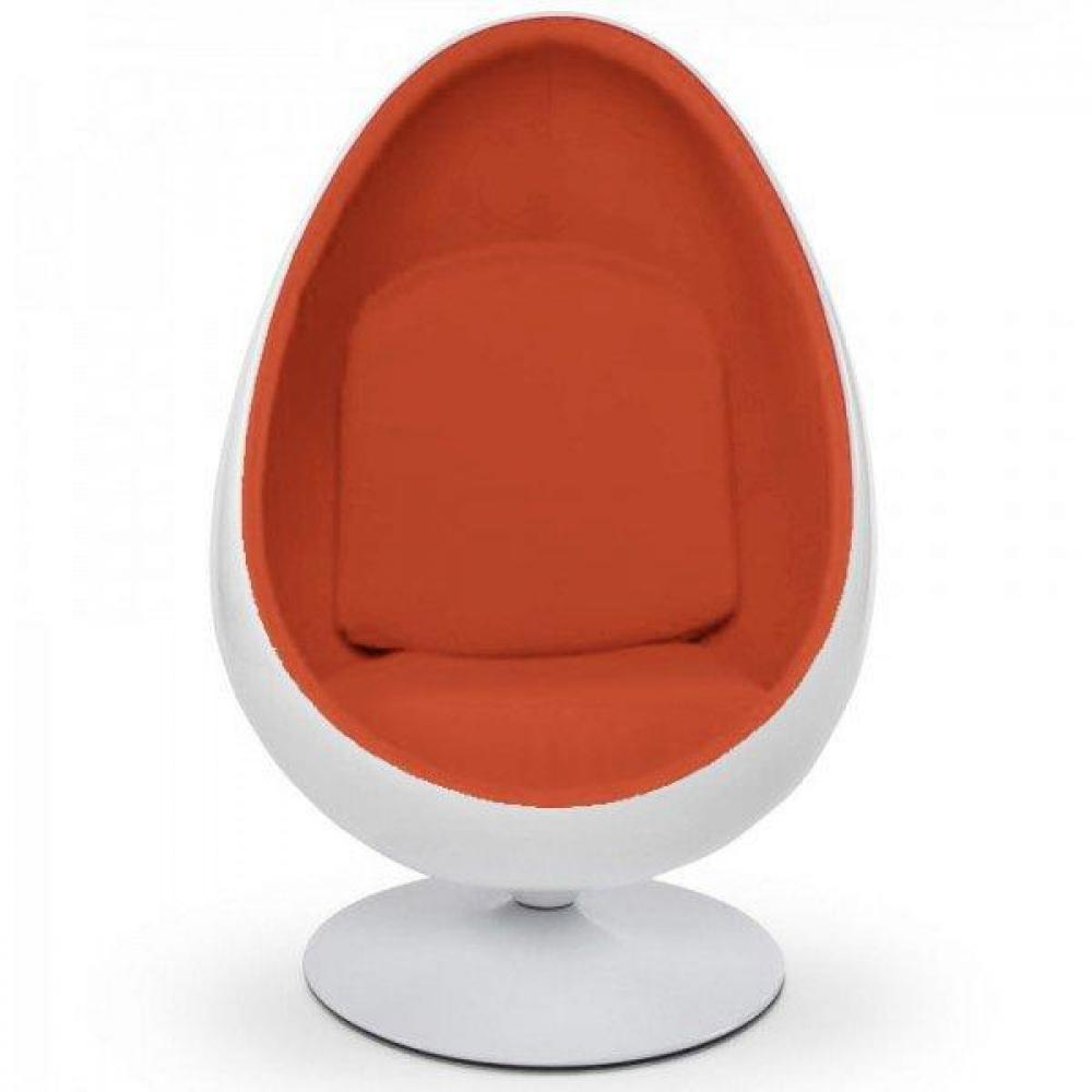 fauteuil egg chair. Black Bedroom Furniture Sets. Home Design Ideas