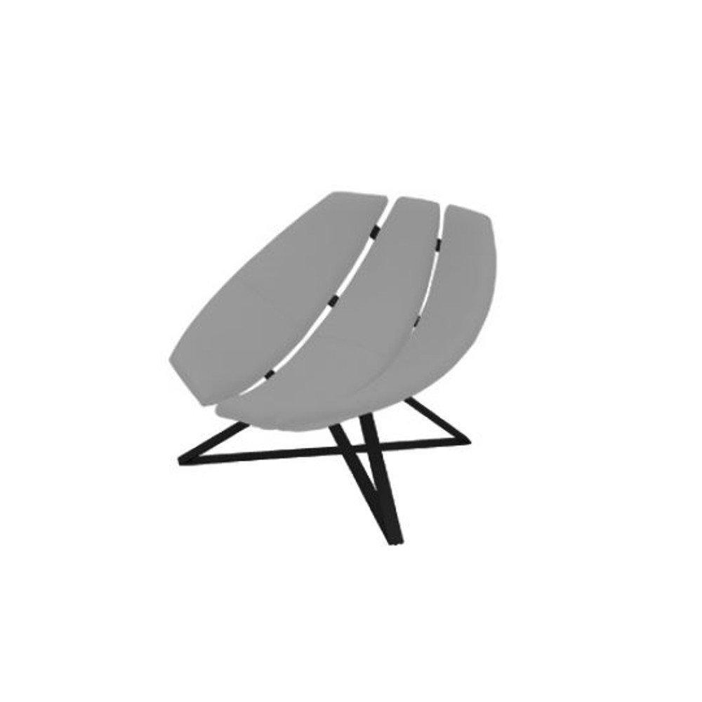 vente fauteuil chaise r sine tress e fauteuil chaise r. Black Bedroom Furniture Sets. Home Design Ideas