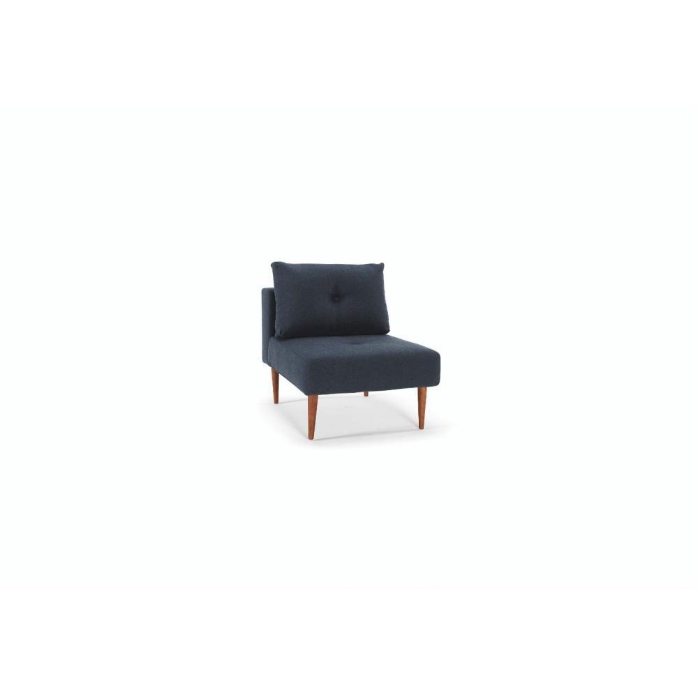 Fauteuils convertibles canap s et convertibles fauteuil design recast plus - Canape plus fauteuil ...