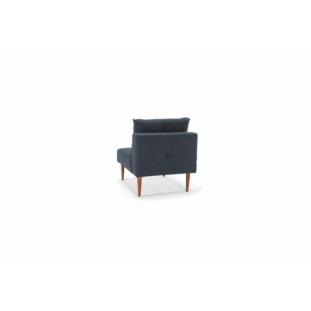 Chambre Bébé Cora : Fauteuils convertibles canapés et fauteuil