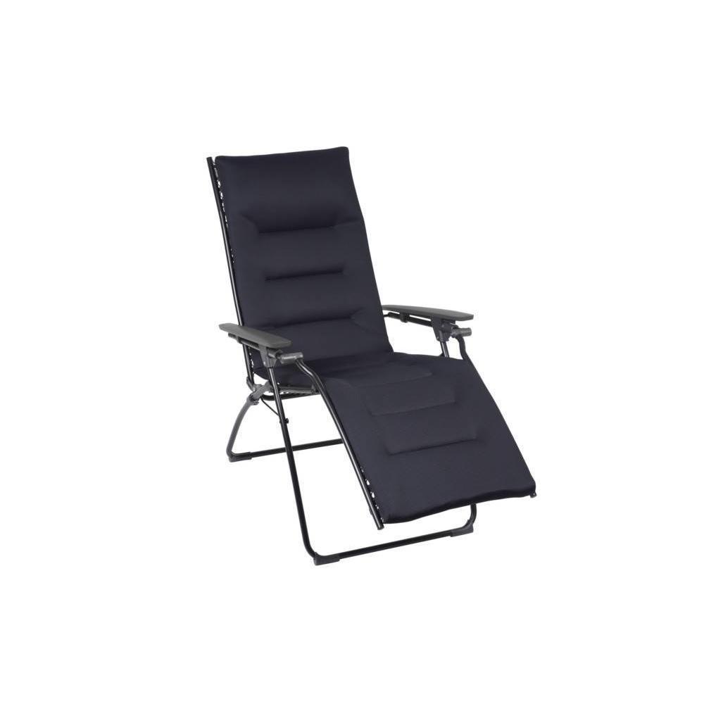 Prix des chaise longue 5 - Fauteuil relax jardin lafuma ...