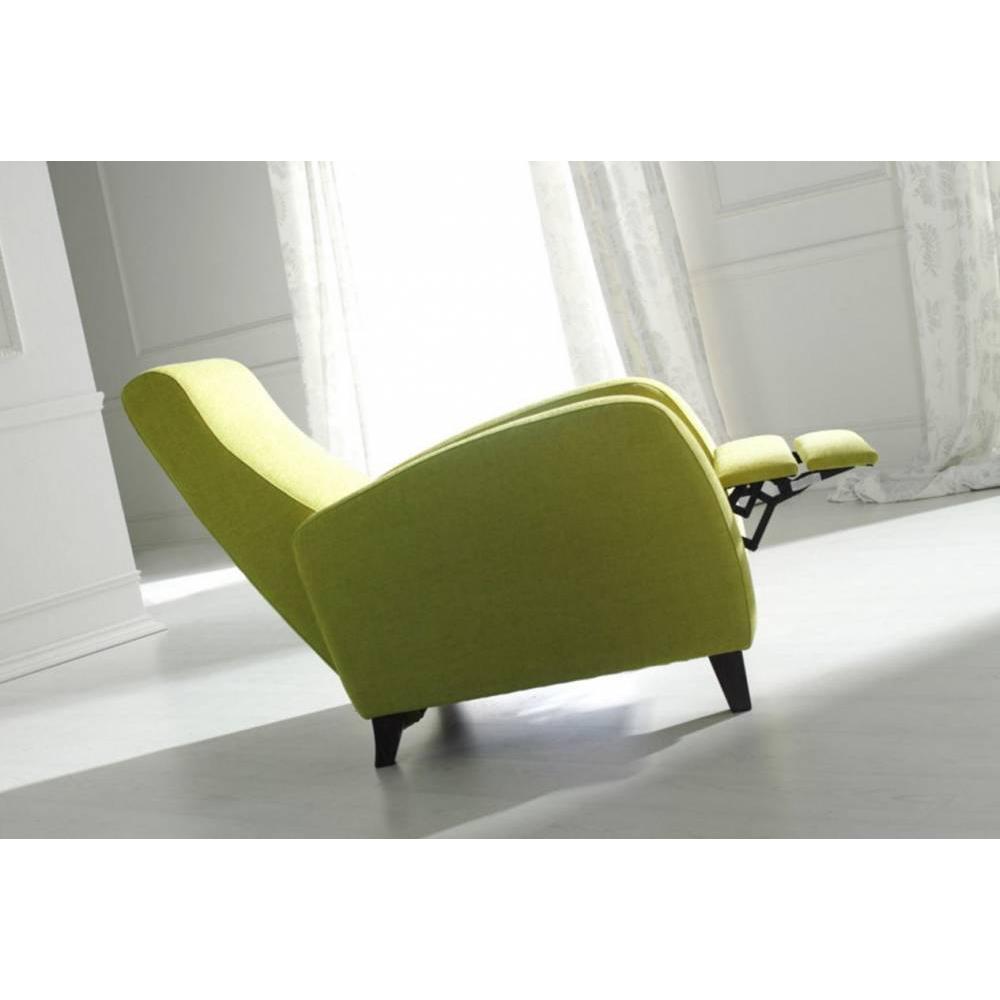 fauteuil relax design comforium fauteuil relax manuel en. Black Bedroom Furniture Sets. Home Design Ideas