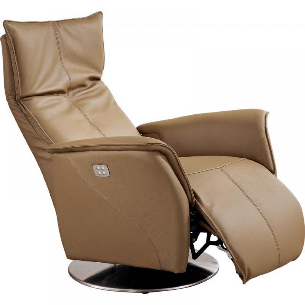 fauteuils relax et design au meilleur prix premium fauteuil relax lectrique cuir vachette. Black Bedroom Furniture Sets. Home Design Ideas