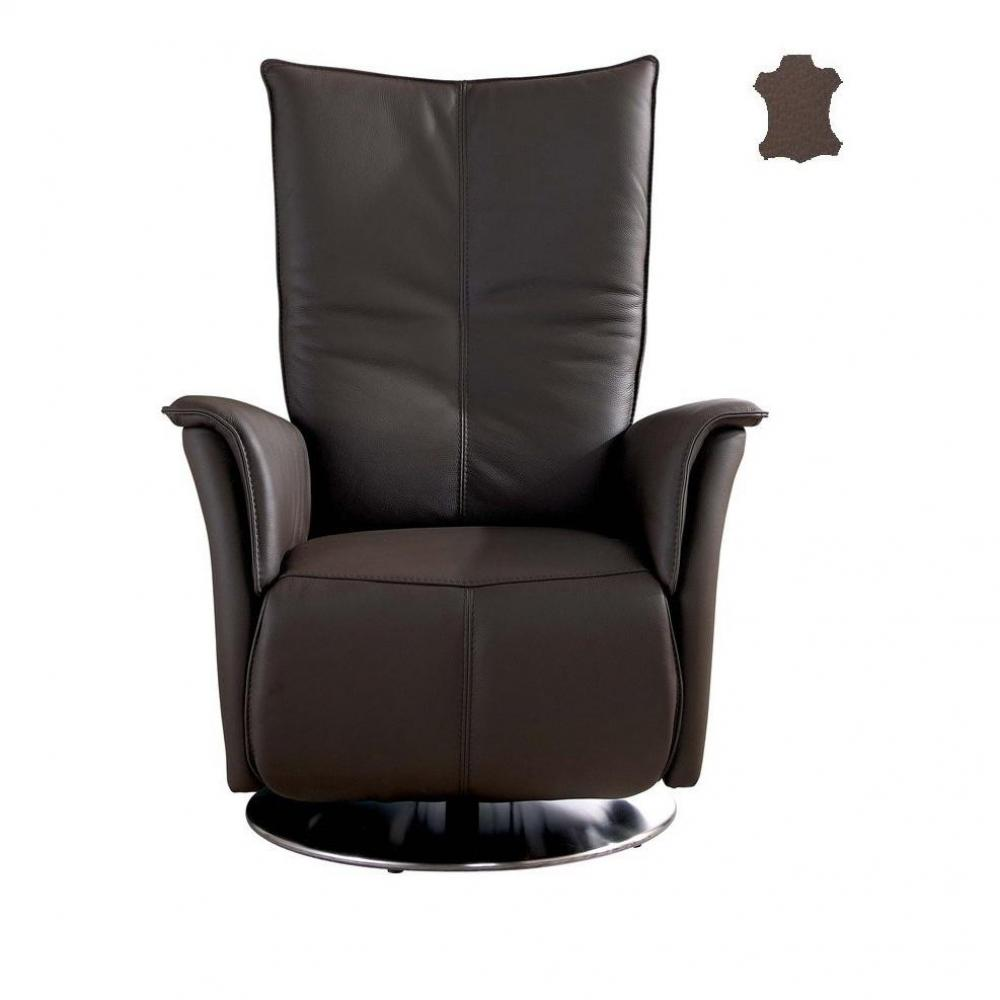 fauteuil relax ikea cuir armchairs recliner chairs ikea best 10 fauteuil relax cuir ideas on. Black Bedroom Furniture Sets. Home Design Ideas