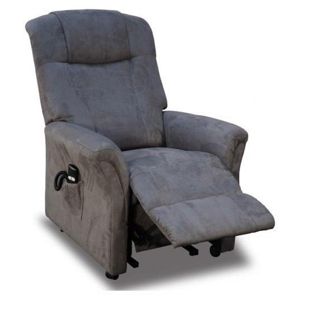 fauteuils relax et design au meilleur prix freedom fauteuil relax et releveur lectrique bi. Black Bedroom Furniture Sets. Home Design Ideas