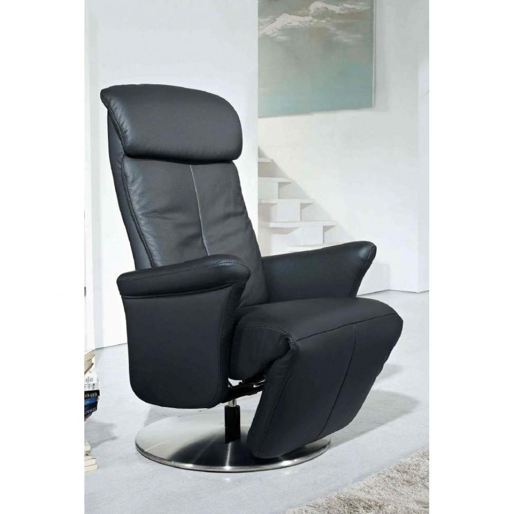 canap s convertibles ouverture rapido adam fauteuil relax. Black Bedroom Furniture Sets. Home Design Ideas