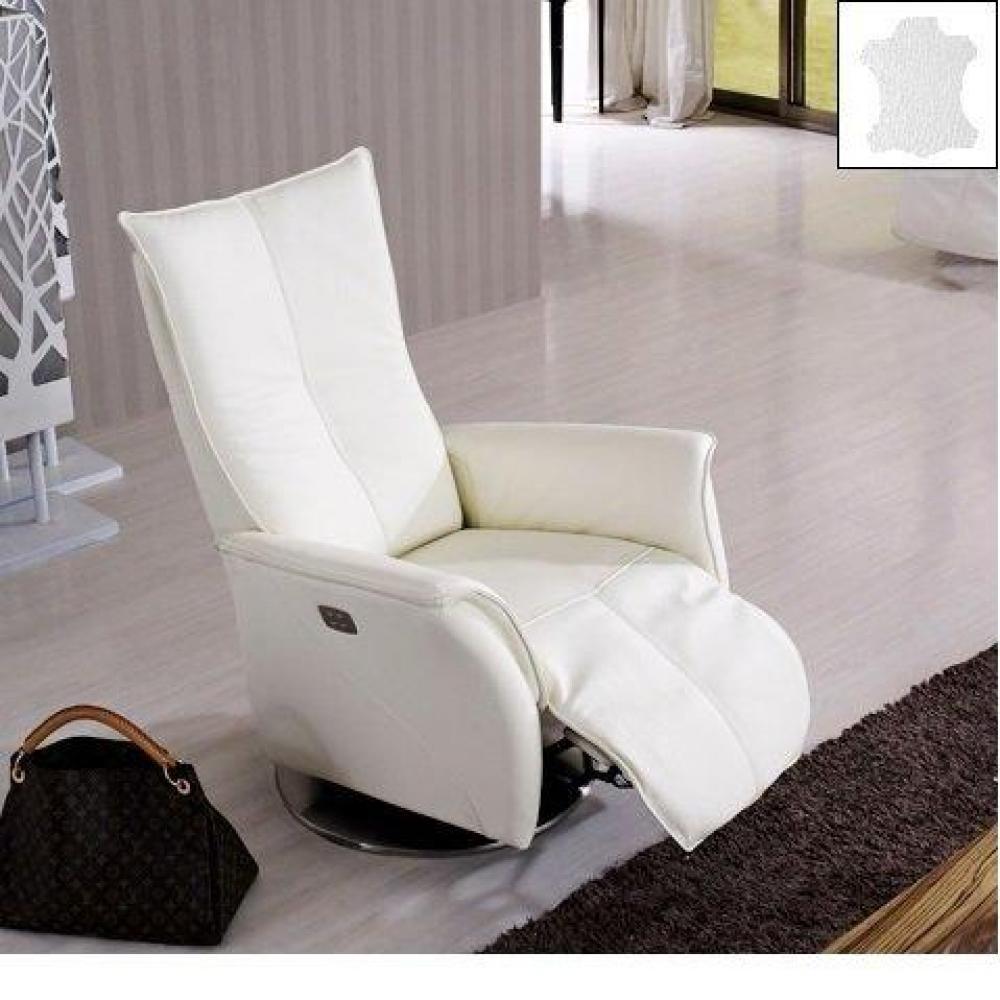 Fauteuils relax et design au meilleur prix PREMIUM fauteuil relax